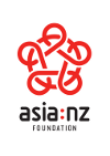 Asia NZ ffoundation